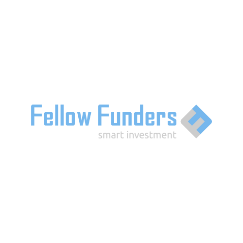 Fellow Funders